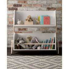 Levels Of Discovery Bookcase Double Sided Kids U0027 Bookcases You U0027ll Love Wayfair