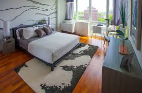 what 600k will buy you in nyc streeteasy interior image of apartment 3b at the solaria in riverdale bronx new york city