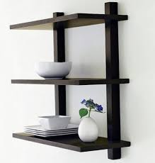 How To Build Wood Shelving Units by Hanging Wall Shelving Units How To Build Wood Shelving Units