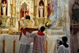 buddhist thanksgiving prayer prayers for april the month of the blessed sacrament