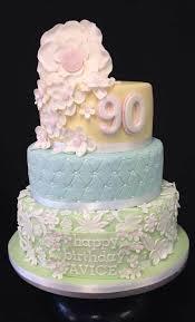 wedding cake adelaide cristarella cakes home cristarella cakes