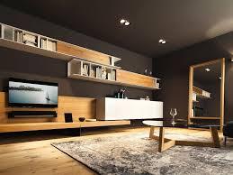 Wohnzimmer Einrichten Landhausstil Modern Haus Renovierung Mit Modernem Innenarchitektur Tolles Wohnzimmer