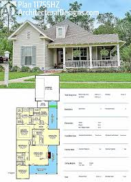 cozy cottage house plans house plan fresh most popular house plans under 2000 square feet