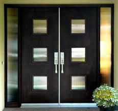 contemporary exterior doors for home contemporary exterior doors