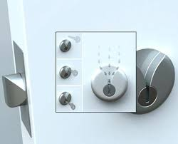 Lock For Bedroom Door by Awesome Locks For Bedroom Doors Contemporary Home Design Ideas