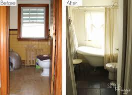 easy bathroom makeover ideas easy bathroom updates 28 best bud friendly bathroom