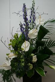 wedding flowers edinburgh 49 best scottish wedding theme and flowers images on