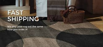 Where To Get Cheap Area Rugs by Area Rugs Vancouver Bc Coquitlam Burnaby Pitt Meadows Port Moody