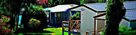 modele de terrasse couverte location de mobil home saint denis d u0027oléron camping phare ouest