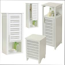 stylish laundry hampers tempo suite w vanity laundry hamper linen tower u0026 medicine