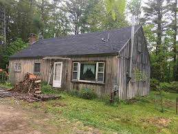 kingswood lake new hampshire real estate maxfield real estate