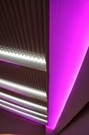 Purple Led Light Strips by Flexible Led Light Strip H2o Flexi 60 14w Ecoled