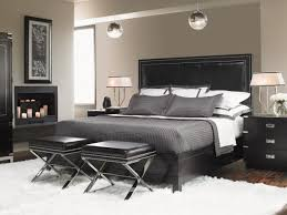 Bedroom Colors Black Furniture Master Bedroom Ideas In Gray Design Ideas Us House And Home
