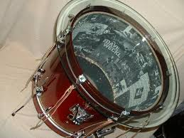drum table for sale drum tables for sale foter ls pinterest drum table drums