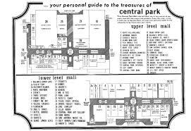 Katy Mills Mall Map Louisiana And Texas Southern Malls And Retail North Star Mall San