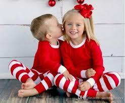 pyjamas children pajamas boys toddler