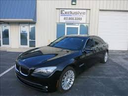 springfield bmw bmw for sale in springfield mo carsforsale com