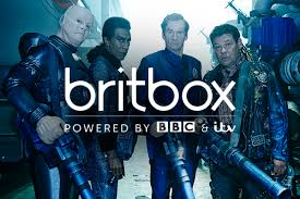 britbox subscription on the brit box news red dwarf the official website