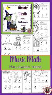 the 25 best music theory worksheets ideas on pinterest music