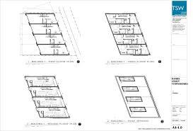 for sale daniel street the smith townhomes u2039 cablik enterprises