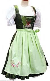 new style 2014 new design bavarian dirndl dress 2014 oktoberfest