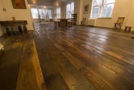 stunning acacia solid hardwood flooring reviews hardwood flooring