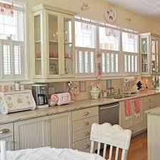 shabby chic kitchens ideas kitchen ideas shabby chic kitchen home decor vintage