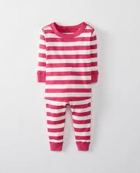 toddler pajamas andersson