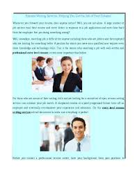 Cheap Resume Writing Service Files Pdfsr Com Images S 7081 Top Professional Res