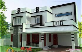 housing designs modern housing design house luxury designs plans victorian