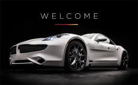 auto design karma automotive