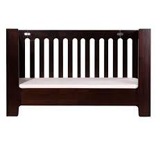 Crib To Toddler Bed Rail Alma Max Toddler Rail Bloom
