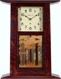 wall clocks schlabaugh u0026 sons