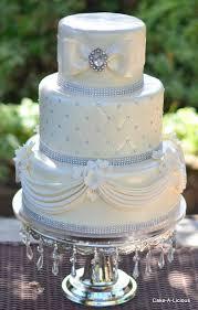 download diamond wedding cake stand food photos