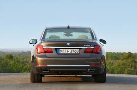 bmw 7 series maintenance cost 2013 bmw 7 series reviews and rating motor trend