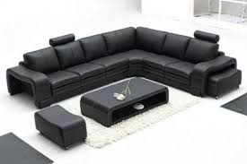 Corner Sofa Marvelous Corner Leather Sofa Leather Corner Sofas Leather Sofa
