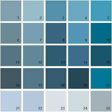 best benjamin moore blues picking wall color malelivingspace