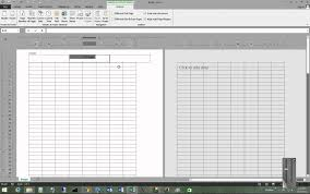 how to delete a header or footer in microsoft excel 2013 youtube
