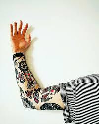 best 25 traditional tattoo sleeves ideas on pinterest tattoo