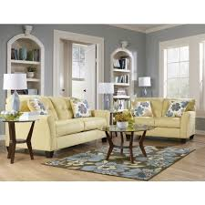 yellow living room set 41 best gray and yellow living room images on pinterest living