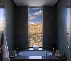 modern hotel bathroom modern bathroom interior design get the look euro style home