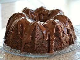 how to bake chocolate zucchini cake recipe baking tips great