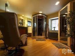 chambre d hote ussel 19 chambre d hote ussel 19 60 images chambres d 39 hôtes à