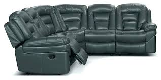 small grey sectional sofa small l shaped sofa ideas small l shaped couch or furniture white