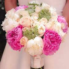 go flowers wedding forum what of flowers go with peonies page 1 of