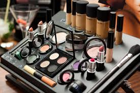 makeup artist accessories mac makeup storage girly makeup accessories cosmetics mac