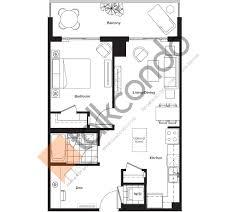 Uwaterloo Floor Plans 100 Waterloo Floor Plans K2 Condos Waterloo Student Housing