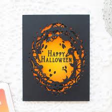 happy halloween with no background hero arts blog hero arts