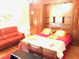 chambre d hote sauveur chambres d hôtes château des saveurs chambres d hôtes sauveur