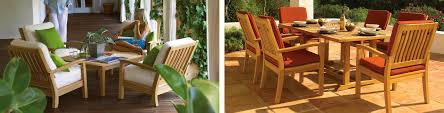 Outdoor Wood Furniture Wood Patio Furniture Patio Wood Furniture Teak Furniture